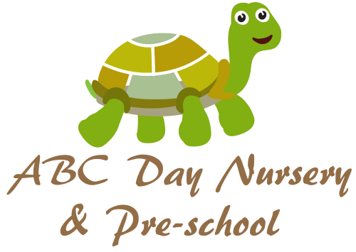 ABC Day Nursery